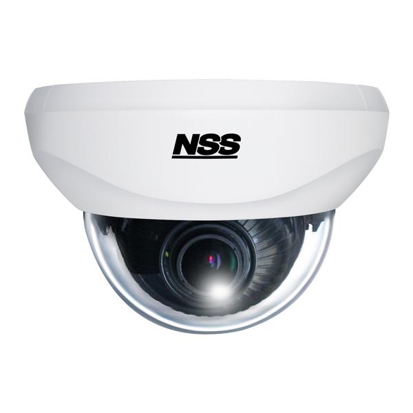 nsc931